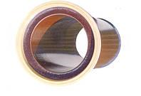 Керамические трубы с вставным раструбом S