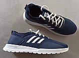 Мужские кроссовки KG M2016, фото 6