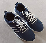Мужские кроссовки KG M2016, фото 3