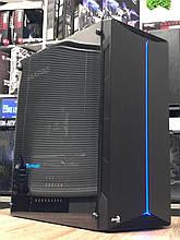 Игровой компьютер Aerocool Intel Core i5-4590+ Башня 16GB SSD 128GB + HDD 1TB RX570 4GB 256bit