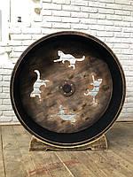 Беговое колесо ( 110 см )