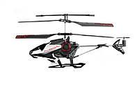 Вертолет на дистанционном управлении c голосовыми командами-VOICE CONTROL