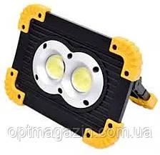 Cветильник Портативный светодиодный  W839, фото 2