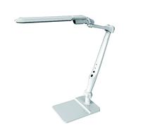 Настольная лампа ZL 50081 10w WHITE