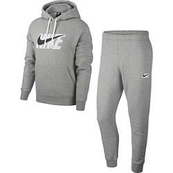Спортивний одяг для чоловіків