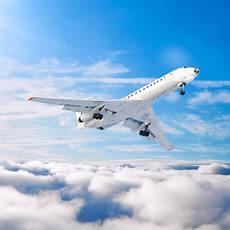 Повітряний транспорт