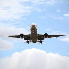 Самолеты, общее