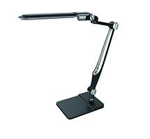 Настольная лампа ZL 50082 10w BLACK
