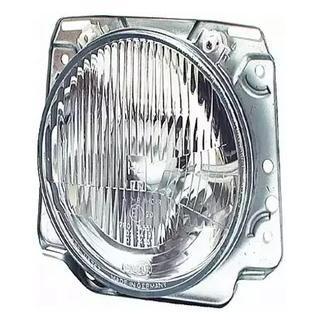 HELLA VW Фара передня H4 ліва/права Golf II