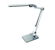 Настольная лампа ZL 50083 10w SILVER
