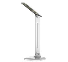 Настольная лампа ZL 50102 9w WHITE