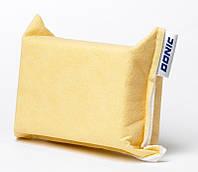 Губка для чищення Donic Cleaning Sponge
