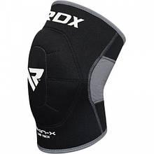 Наколенник муай тай RDX Neoprene (1 шт.) L/XL