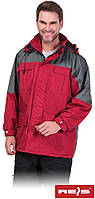 Куртка WIN-RED изготовленная из ткани типа rip-stop.(размер XL). REIS