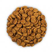 Сухой корм Hill's PRESCRIPTION DIET i/d для собак при расстройстве пищеварения, 5 кг, фото 2