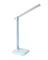Настольная лампа ZL 50104 9w BLUE