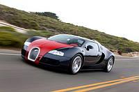 bugatti_veyron.