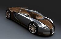 bugatti_veyron_karbon.