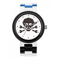 """Часы наручные Smartlife LEGO """"Череп"""" (9007552)"""