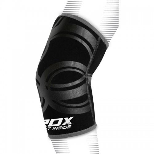 Налокотник спортивний неопреновий RDX S/M (1 шт.)