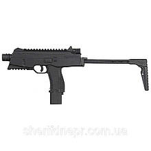 Пневматический пистолет Gamo MP9 кал. 4,5 мм (6111391)