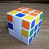 Кубик Рубика Magic Super Cube в упаковке, фото 3