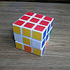 Кубик Рубика Magic Super Cube в упаковке, фото 4