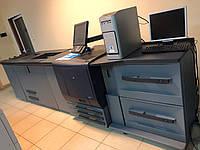 Konica Minolta bizhub PRESS C7000P б/у, фото 1