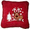 Новогодние подушки 2016г  уже в продаже!