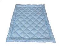 Одеяло пуховое_конд 195х215