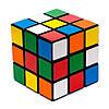 Игрушка Кубик Рубика 3 * 3, фото 2