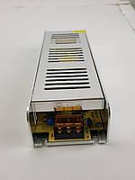 Универсальный Блок питания на 20А S-240-12, фото 1