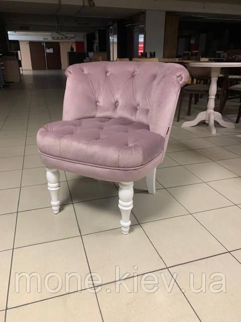 Мягкое кресло Бенита