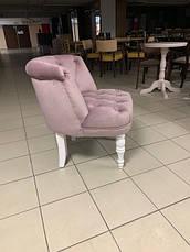 Мягкое кресло Бенита, фото 2