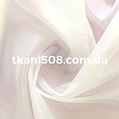 Подкладка нейлон (170Т) Белый