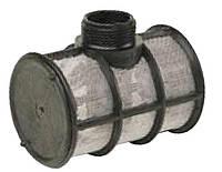 Фильтр для забора воды с водойома
