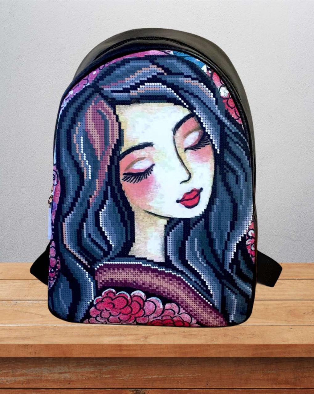 Рюкзак №104