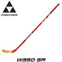 Клюшка хоккейная FISCHER W 350 Sr