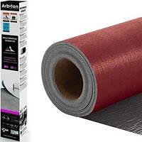 Подложка для теплого пола Arbiton Multiprotec 1000