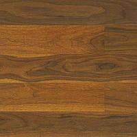 Wicanders D8H7001 Classic Walnut пробкова підлога Wood Essence