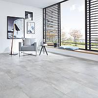 Wineo 600 DB202W6 #CamdenFactory клеевая виниловая плитка DB Stone XL