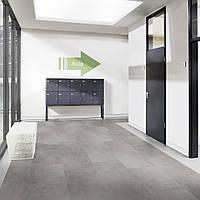 Wineo 600 DB203W6 #ChelseaFactory клейова вінілова плитка DB Stone XL