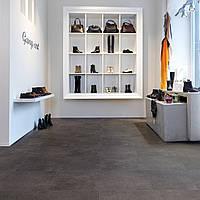 Wineo 600 DB206W6 #BrooklynFactory клейова вінілова плитка DB Stone XL