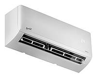 Кондиционер Therminator 3.2 Inverter R32 Wi-Fi Ready NS/NU-EHXIw1