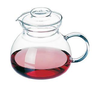 Чайник заварочный Simax с носиком Color Marta 1.5л (б/ф) COLOR s3243