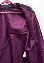Жакет жіночий Розмір М ( В-67), фото 3