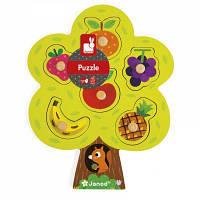 Развивающая игрушка Janod J07061