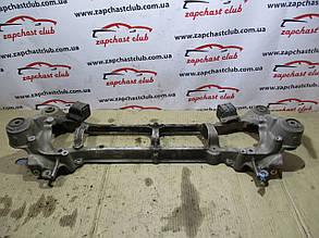 Балка передняя поперечная 50200-SZ3-A00 994353 Legend 00-04r HONDA