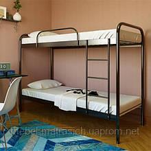 """Кровать двухъярвсная """"Relax Duo"""""""