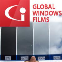 GLOBAL (Глобал)